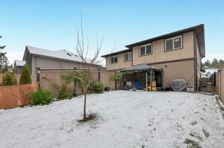 Photo 33: 2 1340 Creekside Way in : CR Willow Point Half Duplex for sale (Campbell River)  : MLS®# 863819