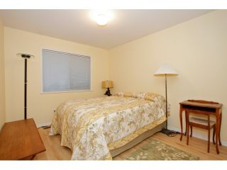 Photo 17: 13568 N 60A Avenue in Surrey: Panorama Ridge House for sale : MLS®# F1432245