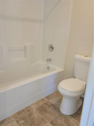 Photo 14: 218 Yale Avenue East in Winnipeg: West Transcona Residential for sale (3L)  : MLS®# 202122243