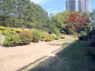 "Photo 13: 214 4373 HALIFAX Street in Burnaby: Brentwood Park Condo for sale in ""BRENT GARDEN"" (Burnaby North)  : MLS®# V1013645"