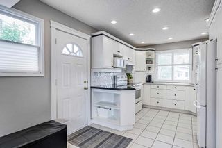 Photo 13: 16105 87A Avenue NW in Edmonton: Zone 22 House for sale : MLS®# E4245666