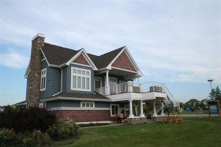 Photo 20: 7209 21 Avenue in Edmonton: Zone 53 House Half Duplex for sale : MLS®# E4225948