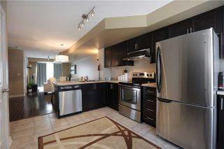 Photo 2: 19 1380 Costigan Road in Milton: Clarke Condo for sale : MLS®# W3448272