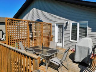 Photo 41: 4713 39 Avenue: Gibbons House for sale : MLS®# E4246901