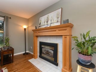Photo 5: 507 Hallsor Dr in : Co Wishart North House for sale (Colwood)  : MLS®# 858837