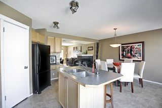 Photo 20: 83 Tuscany Springs Way NW in Calgary: Tuscany Detached for sale : MLS®# A1125563