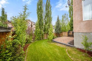 Photo 47: 17 Aspen Stone View SW in Calgary: Aspen Woods Detached for sale : MLS®# A1117073