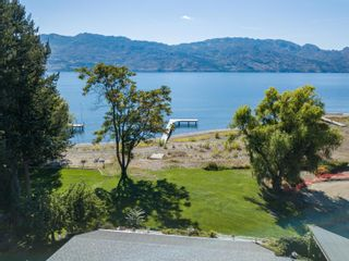 Photo 11: 1879 Jennens Road, in West Kelowna: Vacant Land for sale : MLS®# 10241110