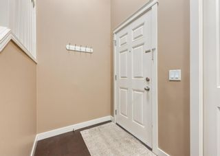 Photo 2: 150 AUTUMN Circle SE in Calgary: Auburn Bay Detached for sale : MLS®# A1089231