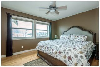 Photo 57: 1890 Southeast 18A Avenue in Salmon Arm: Hillcrest House for sale : MLS®# 10147749