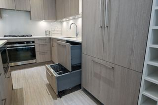 """Photo 17: 101 707 E 3RD Street in North Vancouver: Lower Lonsdale Condo for sale in """"Green on Queensbury"""" : MLS®# R2453734"""