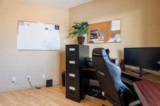 Photo 29: 201 6220 134 Avenue in Edmonton: Zone 02 Condo for sale : MLS®# E4237602