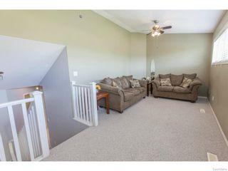 Photo 19: 120 655 Kenderdine Road in Saskatoon: Arbor Creek Complex for sale (Saskatoon Area 01)  : MLS®# 610250