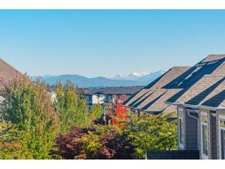 Photo 20: 70 6852 193 STREET in Surrey: Clayton Townhouse for sale (Cloverdale)  : MLS®# R2412408