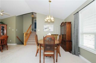 Photo 19: 103 Daiseyfield Avenue in Clarington: Courtice House (Backsplit 4) for sale : MLS®# E3256555