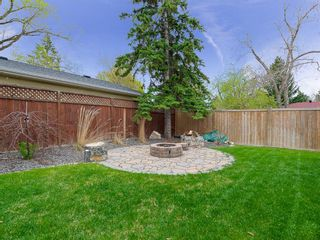 Photo 28: 2931 14 Avenue NW in Calgary: St Andrews Heights Detached for sale : MLS®# A1095368