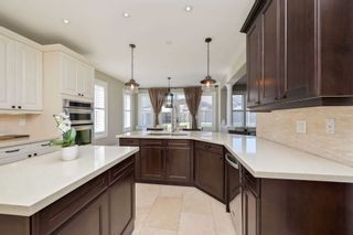 Photo 12: 5 Prince Philip Court in Caledon: Caledon East House (2-Storey) for sale : MLS®# W5362658