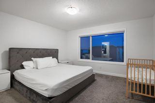 Photo 27: 131 Cornerstone Crescent NE in Calgary: Cornerstone Detached for sale : MLS®# A1089440