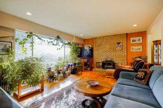 Photo 14: 16285 28 Avenue in Surrey: Grandview Surrey House for sale (South Surrey White Rock)  : MLS®# R2549809