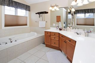 Photo 14: 3 Elmont Rise SW in Calgary: Springbank Hill Detached for sale : MLS®# A1091321