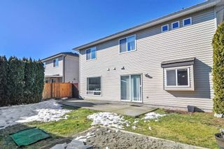 """Photo 19: 9424 203 Street in Langley: Walnut Grove House for sale in """"River Wynde"""" : MLS®# R2344514"""