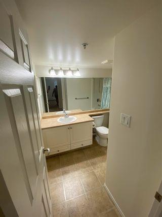 Photo 17: 117 13635 34 Street in Edmonton: Zone 35 Condo for sale : MLS®# E4255095