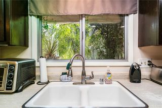 Photo 9: 1133 S Chantilly Street in Anaheim: Residential for sale (78 - Anaheim East of Harbor)  : MLS®# OC21140184
