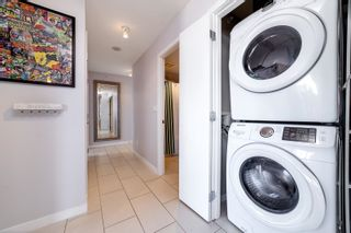"""Photo 27: 2103 7063 HALL Avenue in Burnaby: Highgate Condo for sale in """"Emerson by BOSA"""" (Burnaby South)  : MLS®# R2624615"""