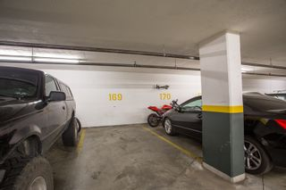 """Photo 31: 2707 501 PACIFIC Street in Vancouver: Downtown VW Condo for sale in """"THE 501"""" (Vancouver West)  : MLS®# R2532410"""