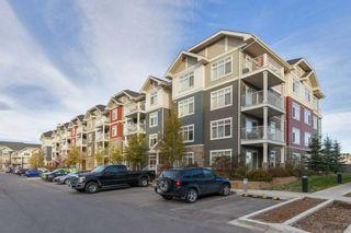 Photo 1: 4414 155 SKYVIEW RANCH Way NE in Calgary: Skyview Ranch Condo for sale : MLS®# C4141871