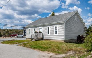 Photo 2: 12244 Peggy's Cove Road in Glen Haven: 40-Timberlea, Prospect, St. Margaret`S Bay Residential for sale (Halifax-Dartmouth)  : MLS®# 202112086