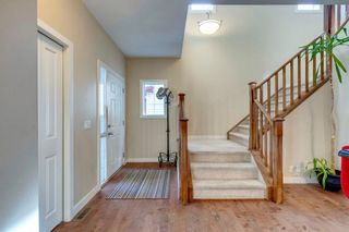 Photo 2: 80 Everglen Close SW in Calgary: Evergreen Detached for sale : MLS®# A1124836