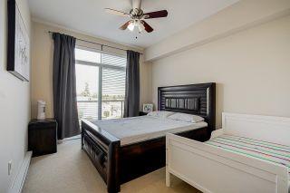 Photo 14: 413 7511 120 Street in Delta: Scottsdale Condo for sale (N. Delta)  : MLS®# R2601065