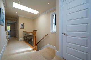 Photo 24: 3499 W 27TH AVENUE in Vancouver: Dunbar House for sale (Vancouver West)  : MLS®# R2576906