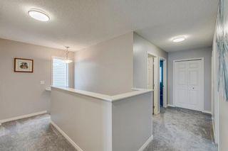 Photo 23: 69 SILVERADO Boulevard SW in Calgary: Silverado Detached for sale : MLS®# A1072031