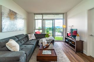 Main Photo: 1003 7303 NOBLE Lane in Burnaby: Edmonds BE Condo for sale (Burnaby East)  : MLS®# R2603214