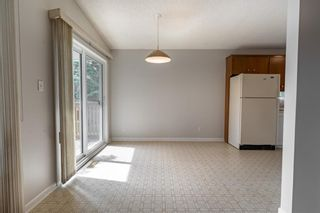 Photo 7: 4016 Vance Place NW in Calgary: Varsity Semi Detached for sale : MLS®# A1142052