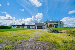 Photo 32: 19899 CONNECTING Road in Pitt Meadows: North Meadows PI House for sale : MLS®# R2595660