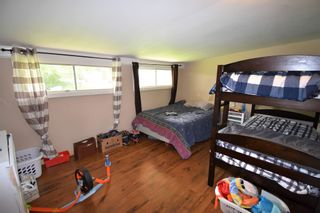 Photo 14: 1625 3RD Street: Telkwa House for sale (Smithers And Area (Zone 54))  : MLS®# R2596269
