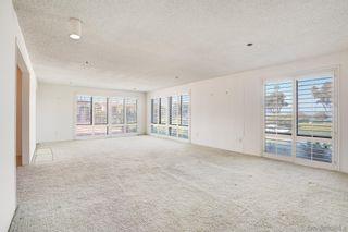 Photo 5: LA JOLLA Condo for sale : 2 bedrooms : 8263 Camino Del Oro #171