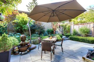 Photo 15: 4386 W 11TH Avenue in Vancouver: Point Grey House for sale (Vancouver West)  : MLS®# R2618646