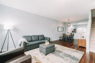 """Photo 9: 63 11067 BARNSTON VIEW Road in Pitt Meadows: South Meadows Townhouse for sale in """"COHO 1"""" : MLS®# R2561454"""