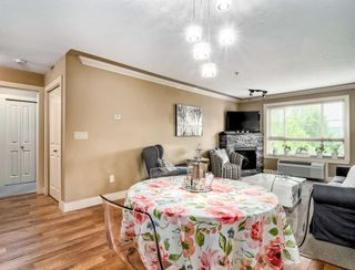 Photo 11: 207 9000 BIRCH Street in Chilliwack: Chilliwack W Young-Well Condo for sale : MLS®# R2578028