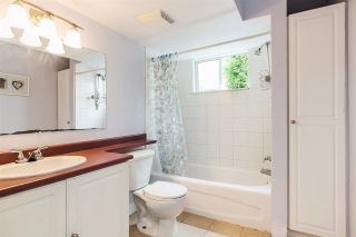 Photo 20: 11546 236B Street in Maple Ridge: Cottonwood MR House for sale : MLS®# R2299928