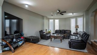 Photo 7: 11 STARDUST Drive: Dorchester Residential for sale (10 - Thames Centre)  : MLS®# 40148576