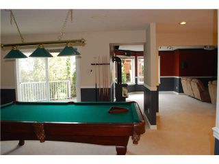 Photo 16: 967 Dempsey Road in NORTH VANCOUVER: Braemar House for sale (North Vancouver)  : MLS®# V1108582