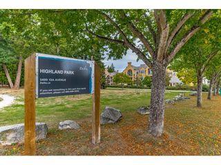 Photo 25: 205 5555 13A Avenue in Delta: Cliff Drive Condo for sale (Tsawwassen)  : MLS®# R2616867