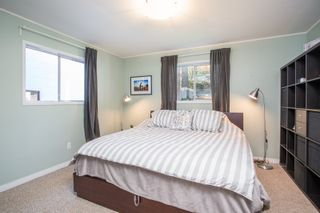 Photo 10: 1727 PITT RIVER Road in Port Coquitlam: Lower Mary Hill House for sale : MLS®# R2530367
