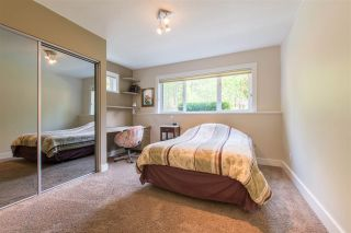 Photo 11: 4462 MARION Road in North Vancouver: Lynn Valley House for sale : MLS®# R2063915