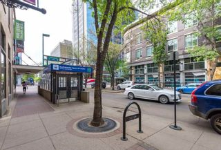 Photo 6: 1206 10410 102 Avenue in Edmonton: Zone 12 Condo for sale : MLS®# E4211640